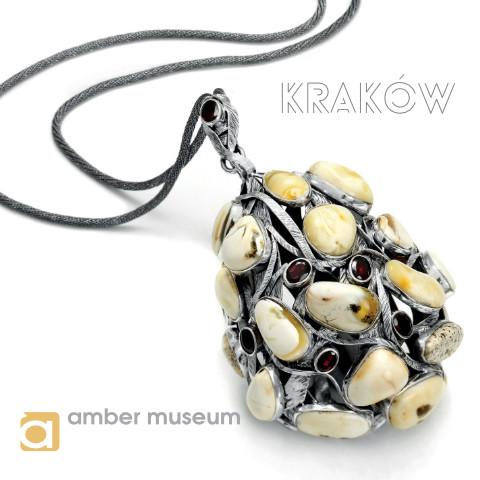 AmberMuseum