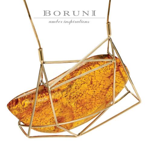 Galerie Boruni